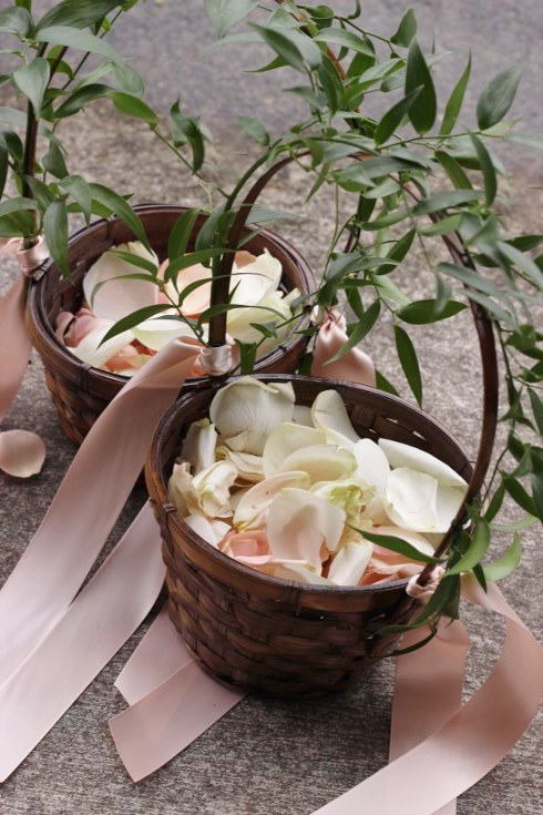 sophisticated floral designs portland oregon wedding florist blush dahlia bouquet abernethy center (8).jpg