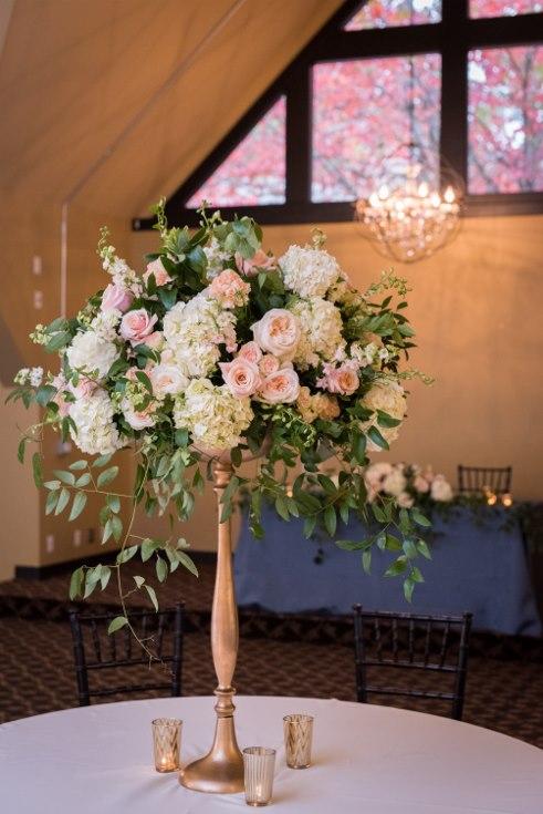 Wedding Flowers Blog Sophisticated Floral Designs Portland