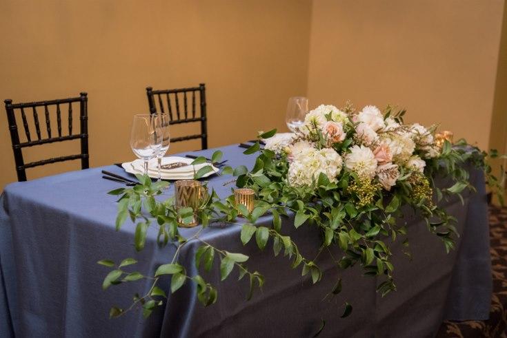 sophisticated floral designs portland oregon wedding florist the foundry of lake oswego powers studio photogrpahy (14) (735x491).jpg