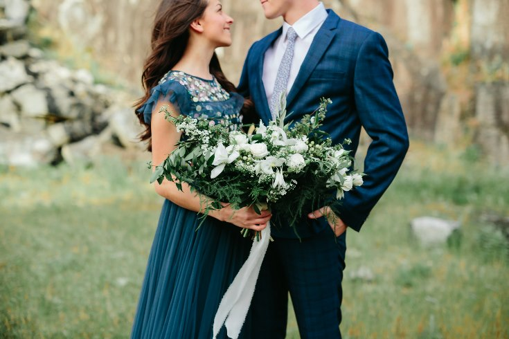 sophisticated floral designs portland oregon wedding florist columbia river gorge engagement photography bouquet  (12).jpg
