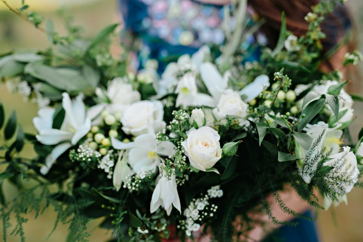 sophisticated floral designs portland oregon wedding florist columbia river gorge engagement photography bouquet  (19).jpg
