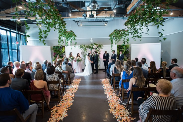 sophisticated floral designsp portland oregon wedding florist urban studio blush and greenery (12) (490x735).jpg