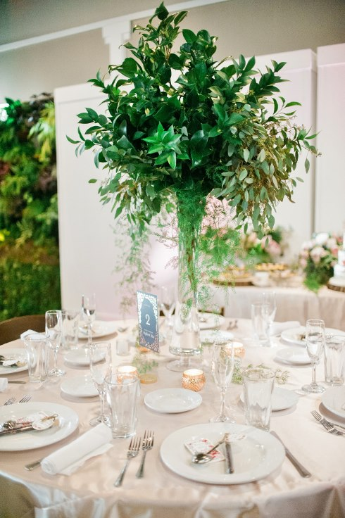 sophisticated floral designsp portland oregon wedding florist urban studio blush and greenery (26) (490x735).jpg
