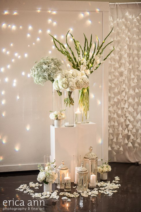 sophisticated floral designs portland oregon wedding florist urban studio flowers modern wedding erica ann photography (17).jpg