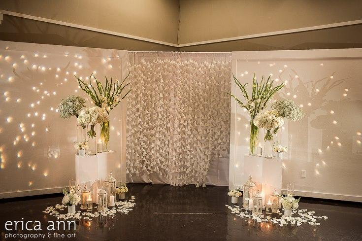 sophisticated floral designs portland oregon wedding florist urban studio flowers modern wedding erica ann photography (8).jpg
