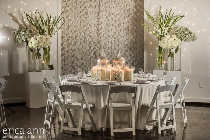 sophisticated floral designs portland oregon wedding florist urban studio flowers modern wedding erica ann photography (1).jpg