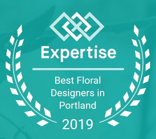 sophisticated floral designs top 20 portland florist (1).jpg