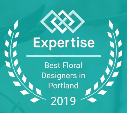 sophisticated floral designs top 20 portland florist (1).jpg