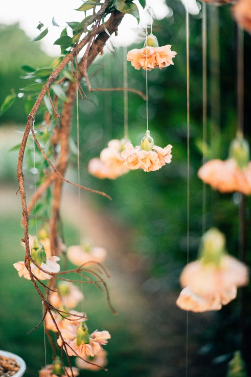 sophisticated floral designs portland oregon wedding florist  (24) (491x735).jpg