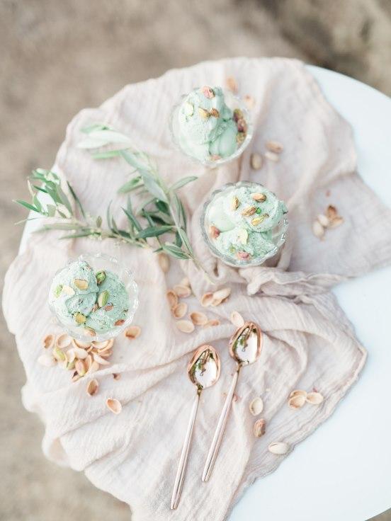 sophisticated floral designs portland oregon wedding florist villa catalana  (1).jpg