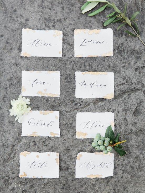 sophisticated floral designs portland oregon wedding florist villa catalana  (2).jpg