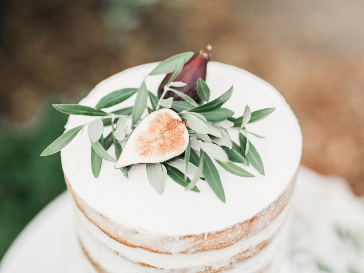 sophisticated floral designs portland oregon wedding florist villa catalana  (3).jpg
