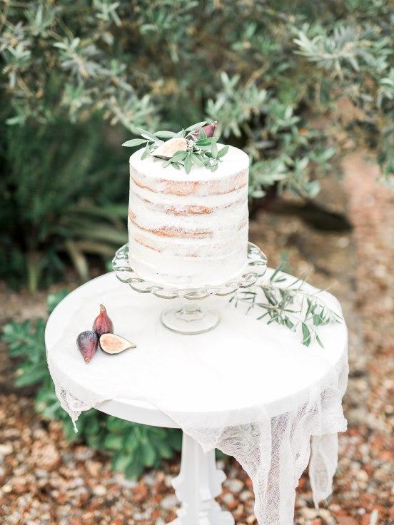 sophisticated floral designs portland oregon wedding florist villa catalana  (4).jpg