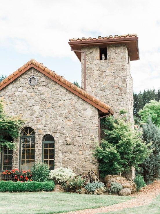 sophisticated floral designs portland oregon wedding florist villa catalana  (5).jpg