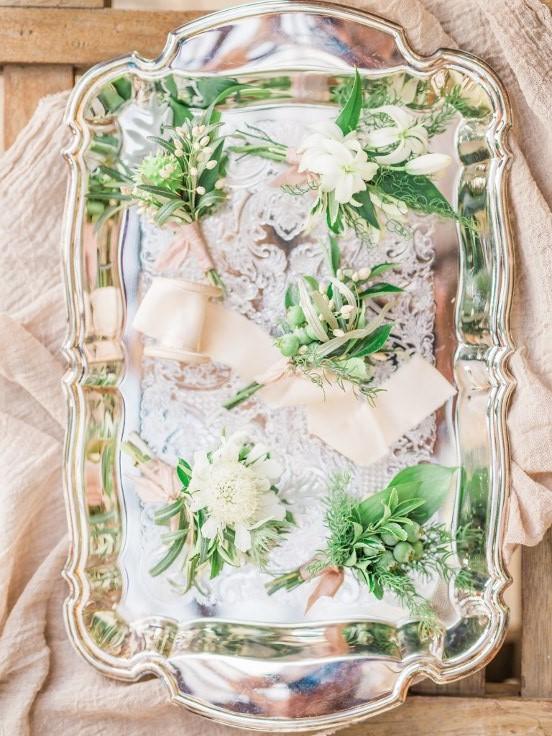 sophisticated floral designs portland oregon wedding florist villa catalana  (8).jpg