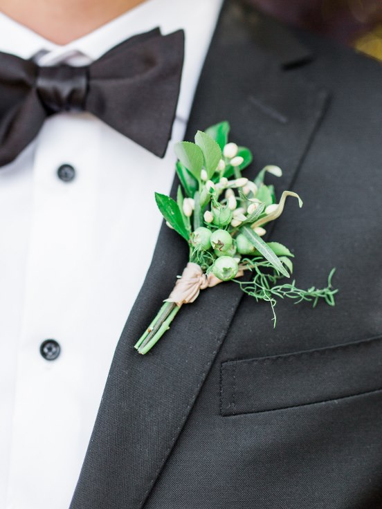 sophisticated floral designs portland oregon wedding florist villa catalana  (13).jpg