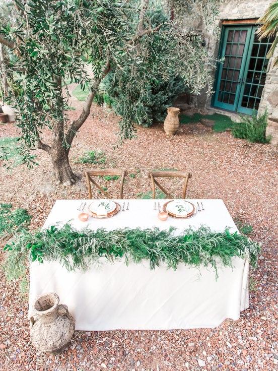sophisticated floral designs portland oregon wedding florist villa catalana  (19).jpg