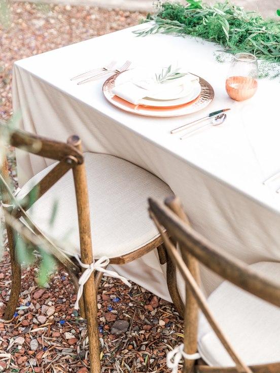 sophisticated floral designs portland oregon wedding florist villa catalana  (21).jpg