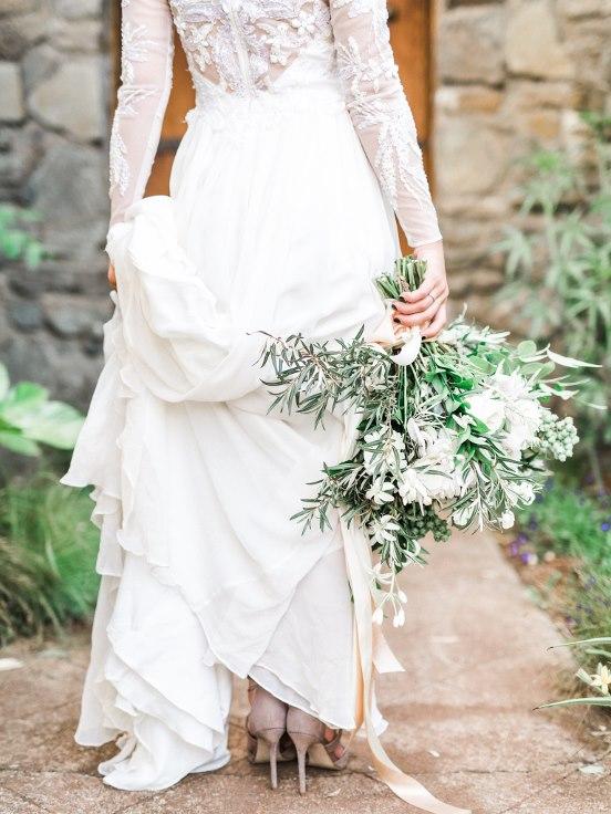sophisticated floral designs portland oregon wedding florist villa catalana  (29).jpg