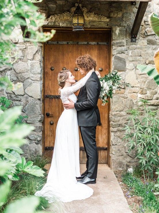 sophisticated floral designs portland oregon wedding florist villa catalana  (30).jpg