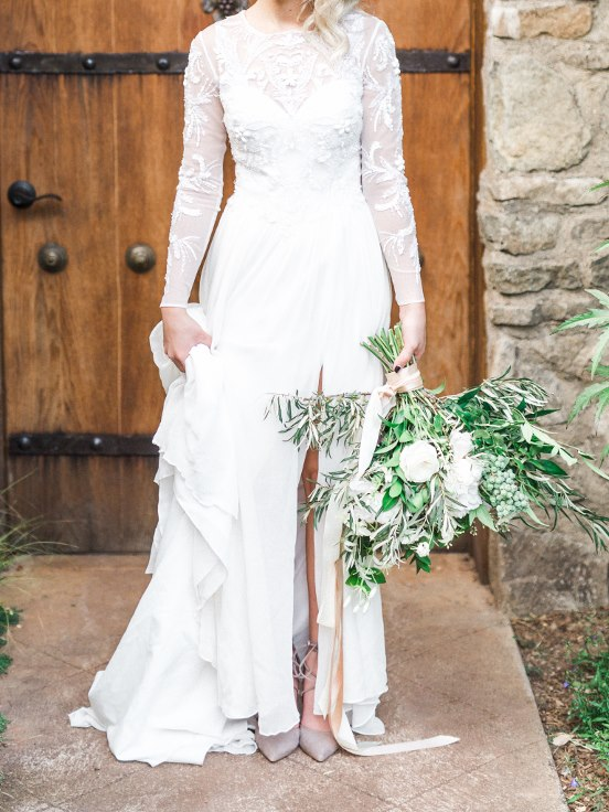 sophisticated floral designs portland oregon wedding florist villa catalana  (33).jpg