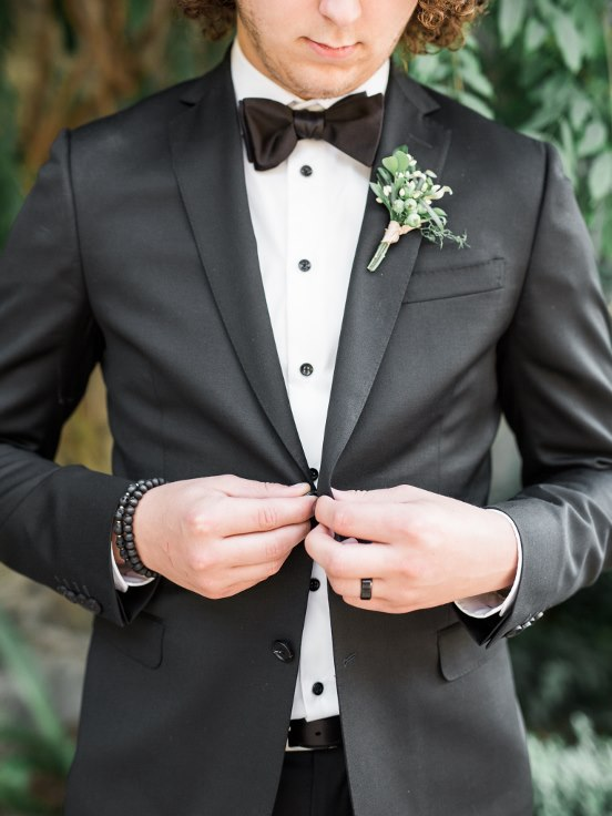 sophisticated floral designs portland oregon wedding florist villa catalana  (34).jpg