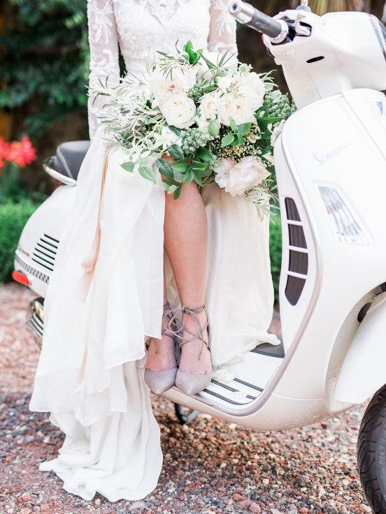 sophisticated floral designs portland oregon wedding florist villa catalana  (36).jpg