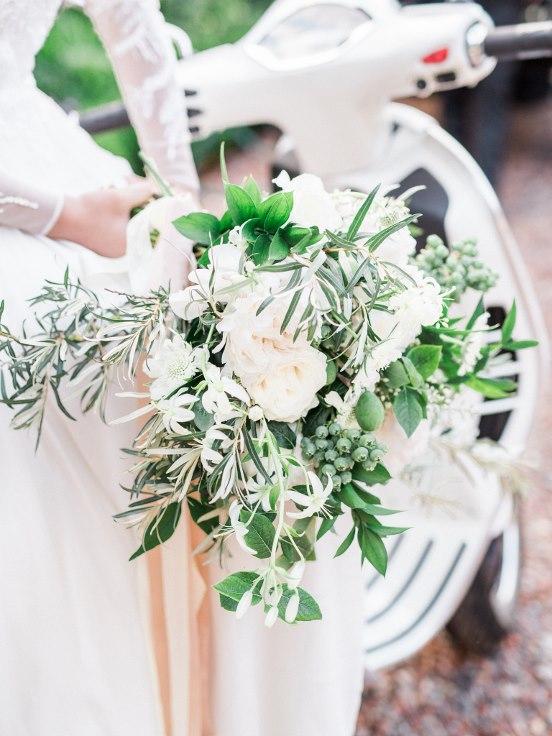 sophisticated floral designs portland oregon wedding florist villa catalana  (37).jpg