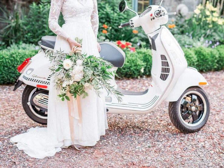 sophisticated floral designs portland oregon wedding florist villa catalana  (38).jpg