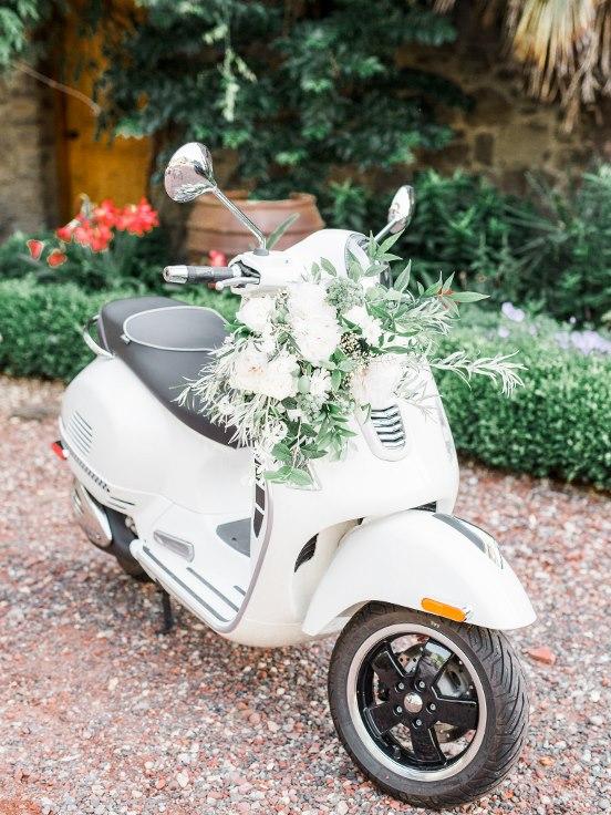 sophisticated floral designs portland oregon wedding florist villa catalana  (42).jpg