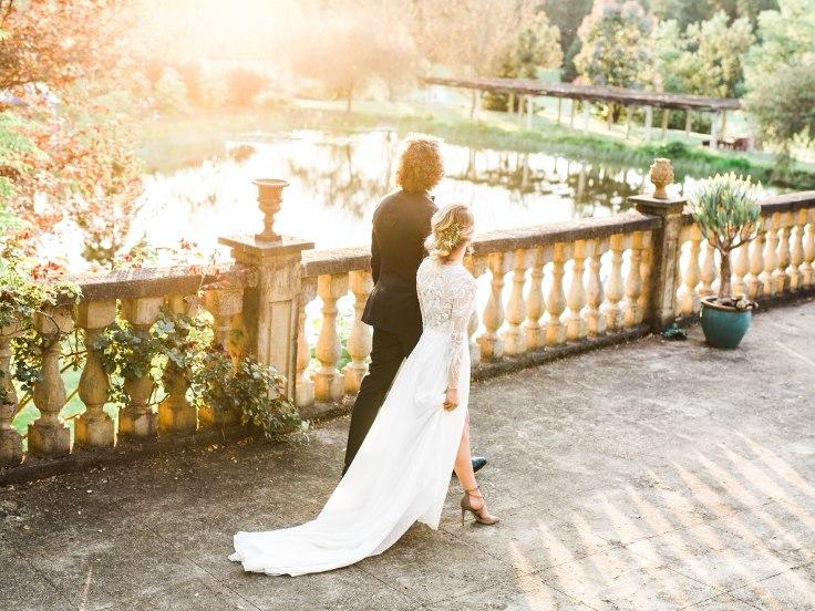 sophisticated floral designs portland oregon wedding florist villa catalana  (47).jpg