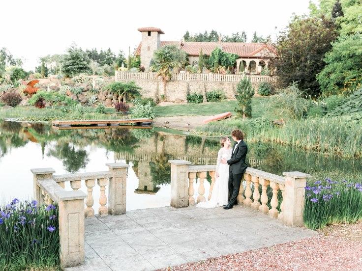 sophisticated floral designs portland oregon wedding florist villa catalana  (48).jpg