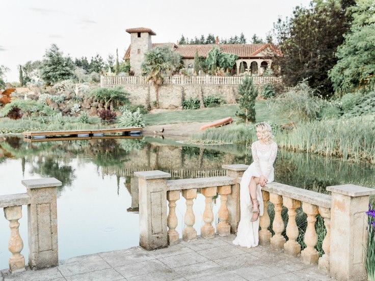 sophisticated floral designs portland oregon wedding florist villa catalana  (49).jpg