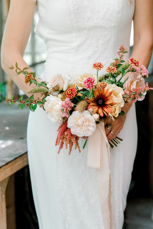 Lauryn Kay Photography  Sophisticated Floral Designs Portland Oregon Wedding Florist Fall Wedding Boquet  (2) (491x735).jpg