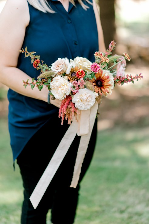 Lauryn Kay Photography  Sophisticated Floral Designs Portland Oregon Wedding Florist Fall Wedding Boquet  (3) (491x735).jpg