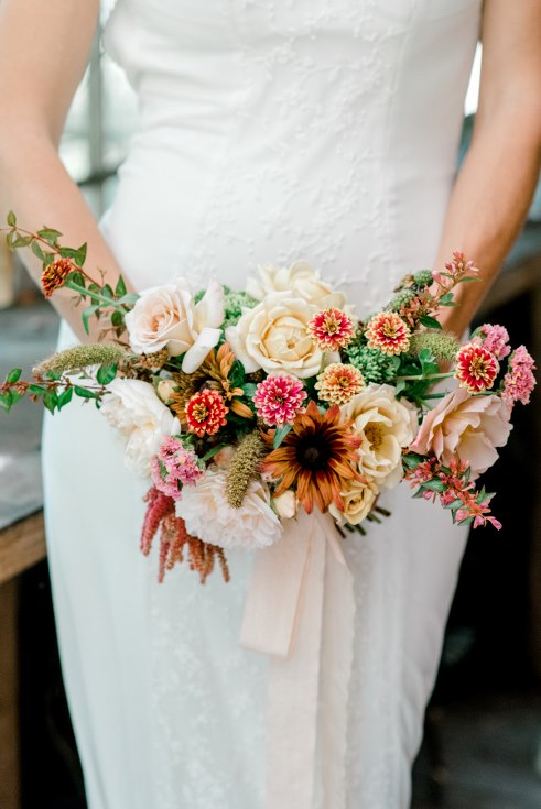 Lauryn Kay Photography  Sophisticated Floral Designs Portland Oregon Wedding Florist Fall Wedding Boquet  (5) (491x735).jpg
