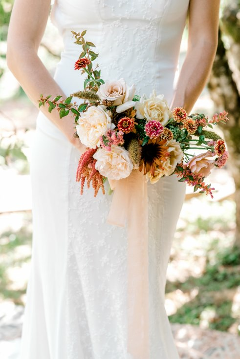 Lauryn Kay Photography  Sophisticated Floral Designs Portland Oregon Wedding Florist Fall Wedding Boquet  (11) (491x735).jpg