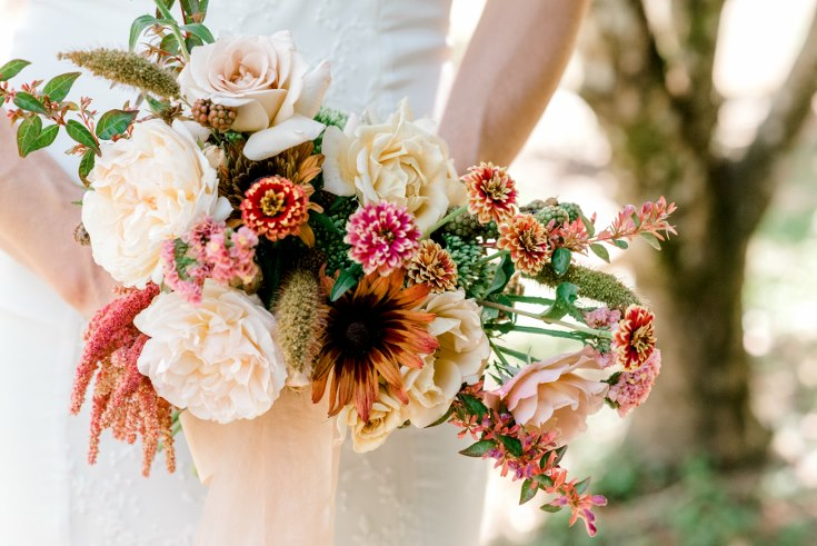 Lauryn Kay Photography  Sophisticated Floral Designs Portland Oregon Wedding Florist Fall Wedding Boquet  (12) (735x491).jpg