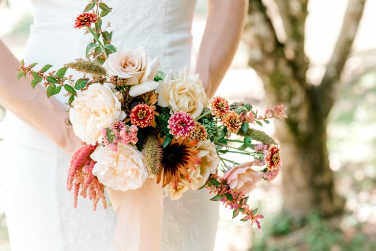 Lauryn Kay Photography  Sophisticated Floral Designs Portland Oregon Wedding Florist Fall Wedding Boquet  (13) (735x491).jpg
