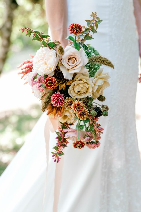 Lauryn Kay Photography  Sophisticated Floral Designs Portland Oregon Wedding Florist Fall Wedding Boquet  (15) (491x735).jpg
