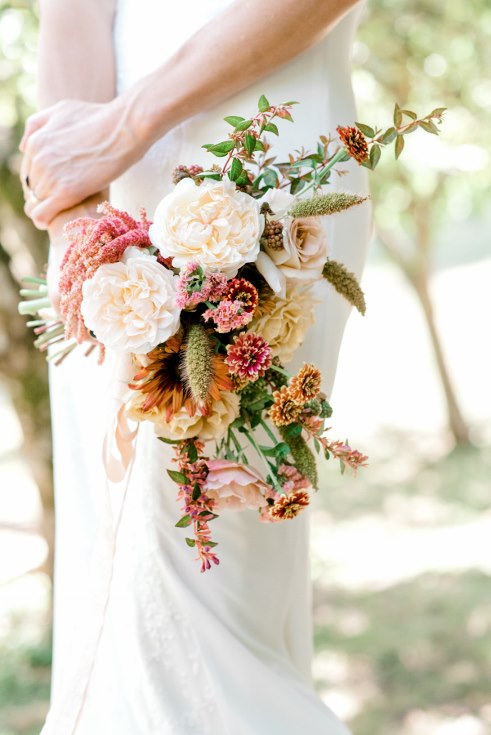 Lauryn Kay Photography  Sophisticated Floral Designs Portland Oregon Wedding Florist Fall Wedding Boquet  (16) (491x735).jpg