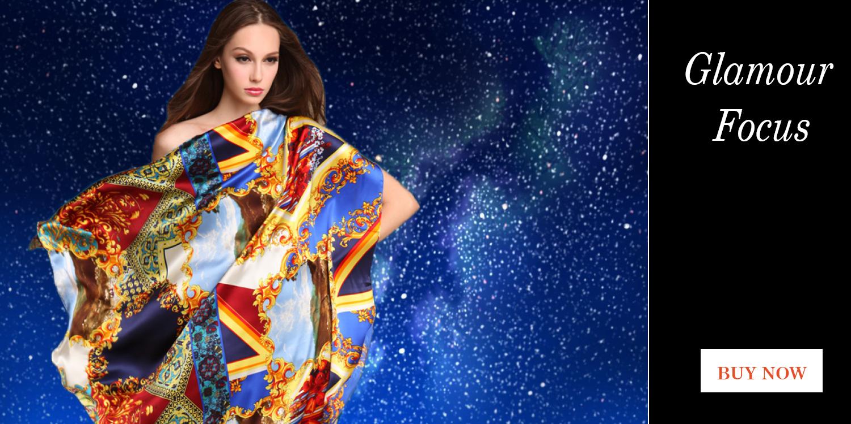 Glamour Focus Slider 2-2.jpg