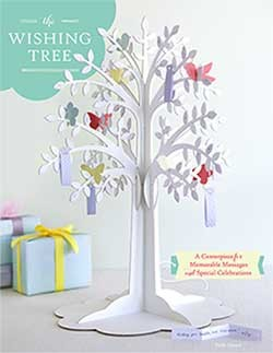 Wishing Tree.jpg