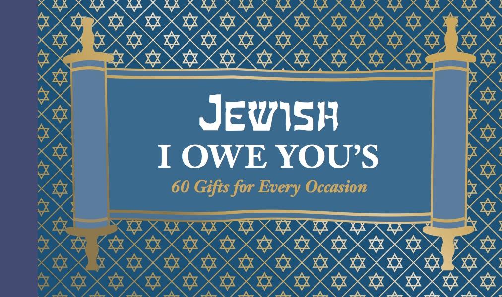 JewishIOUs_CVR_updated.jpg