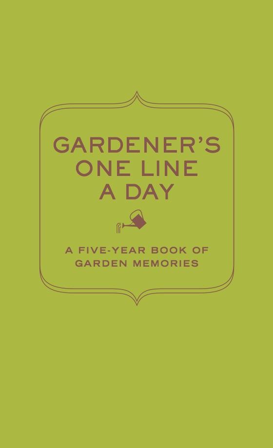 GardenersOneLineADay_frontCVR_mechs.jpg