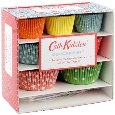 CKCupcake.jpg