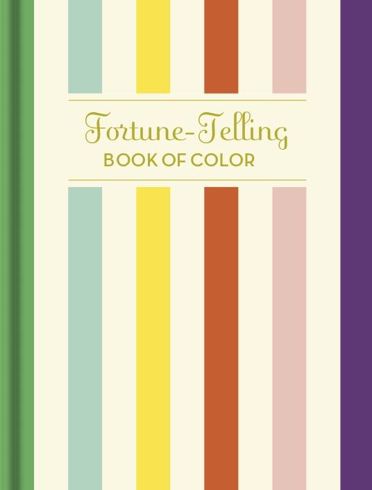 FortuneTellingBookofColor_frontCVR_approved.jpg