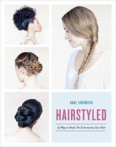 Hairstyled.jpg