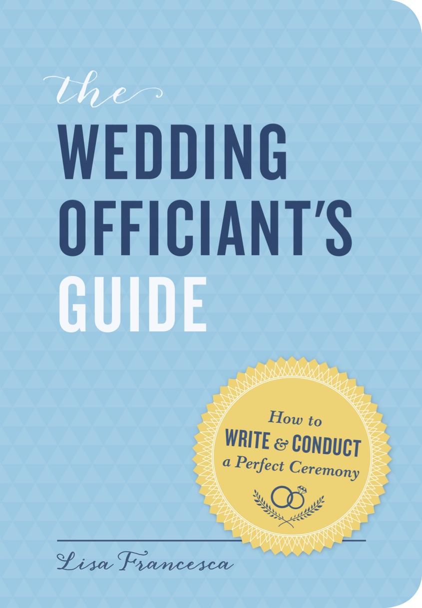 WeddingOfficiantsGuide_frontCVR_roundedcnrs.jpg