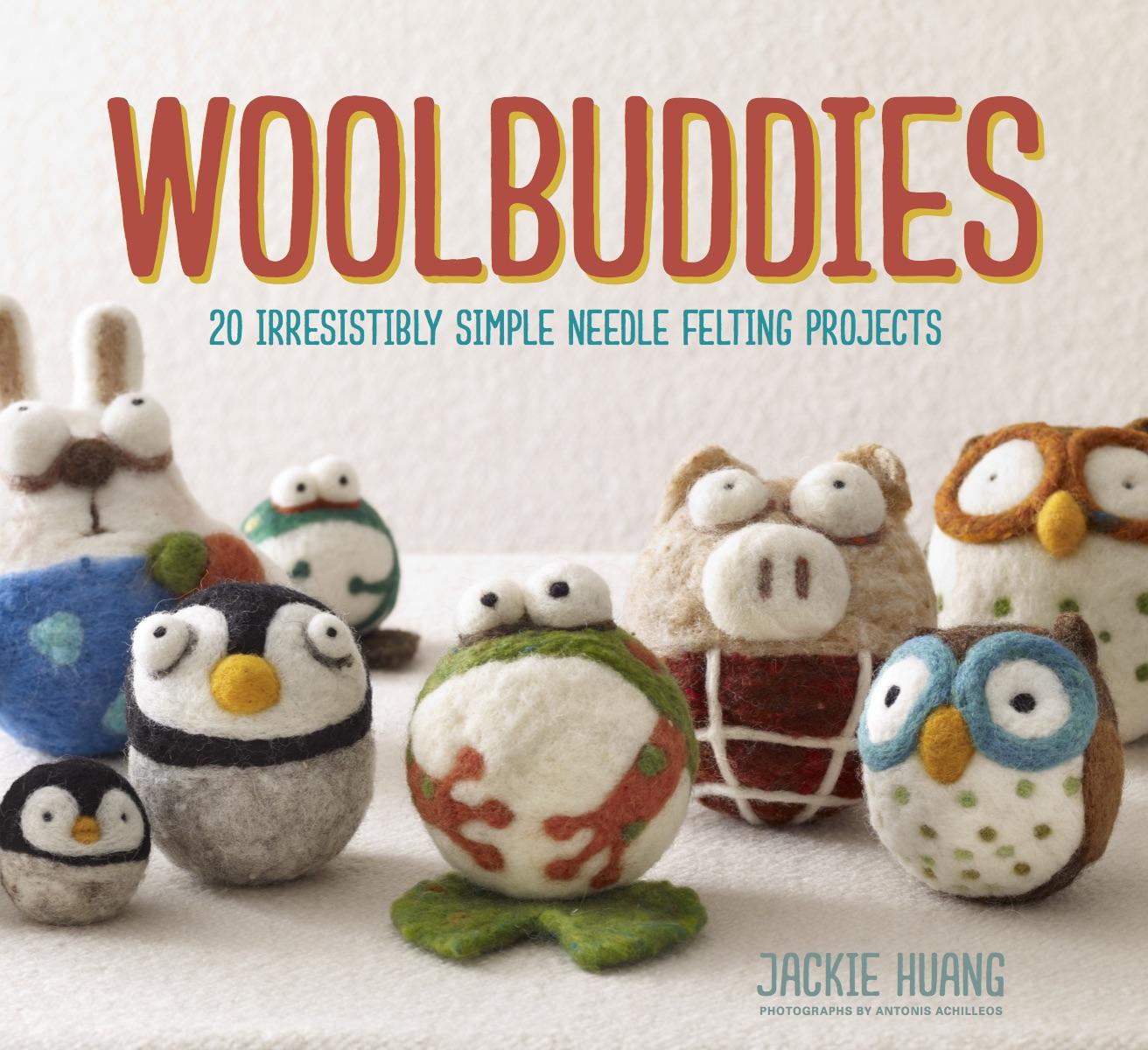 woolbuddies_frontcvr_approved.jpg